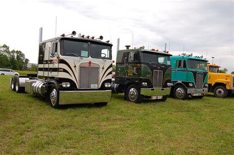 kenworth cabover top kenworth k100 cabover truck wallpapers