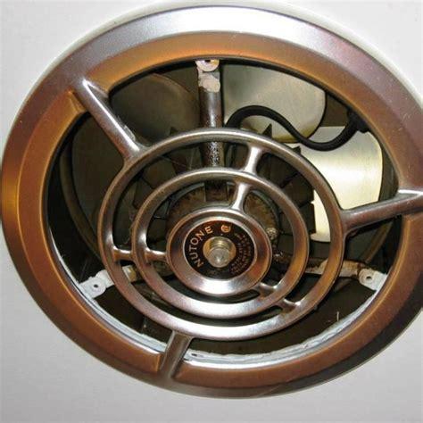 small kitchen exhaust fan best 25 kitchen exhaust ideas on kitchen