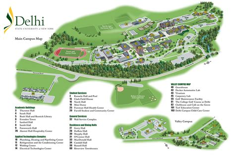 list of suny schools list of suny schools map my