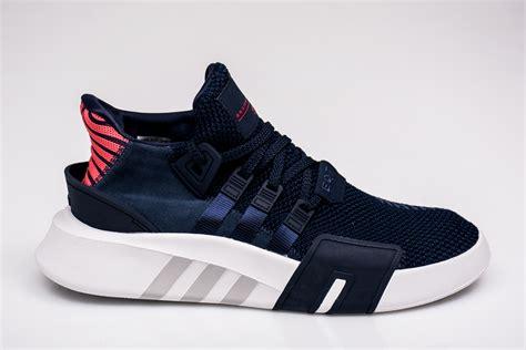adidas originals eqt basketball adv shoes low tonystreets