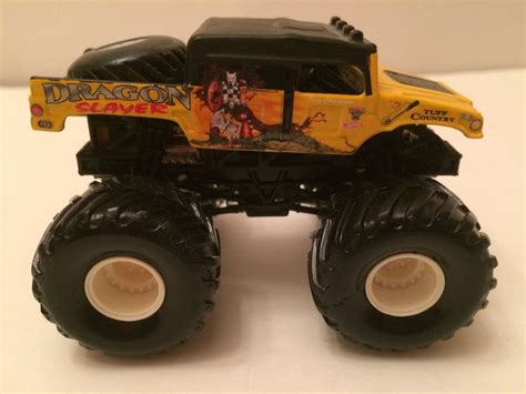 monster jam wheels trucks wheels monster jam truck crunch force series grave