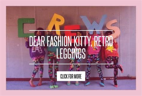 Dear Fashion Retro by Dear Fashion Retro Fashion