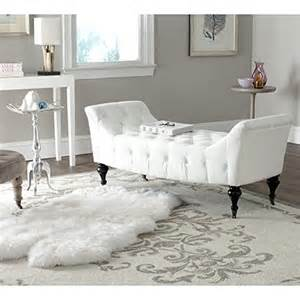 White Bedroom Bench Bedroom Benches With Storage Drawers Lift Top Home