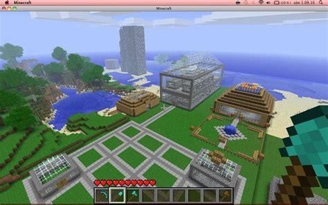 best survival servers minecraft minecraft server survival world minecraft server