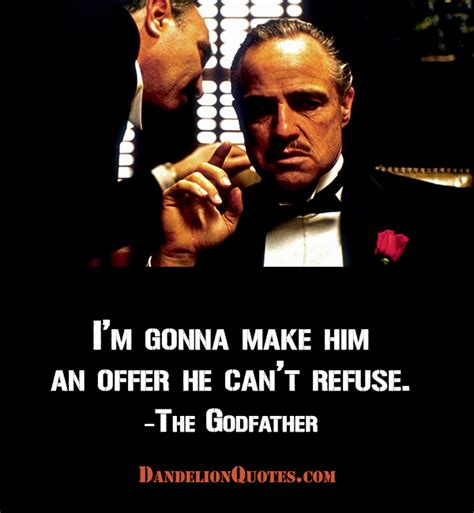 film greatest quotes best life quotes from movies quotesgram