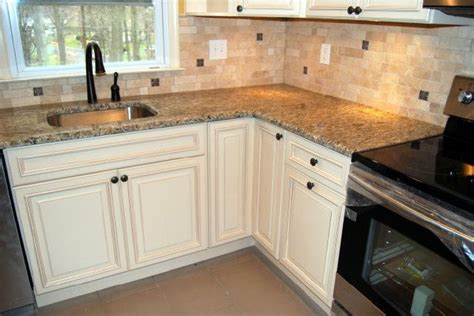 Discount Kitchen Cabinets Cleveland Ohio 15 best images about kitchen cabinet paint colors on