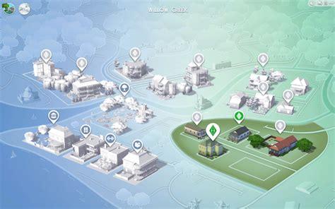 Garten Pflanzen Sims 4 by Pflanzen Und G 228 Rtnern In Sims 4 Sim Forum