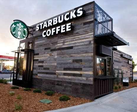 Inside Starbucks' Drive-Thru Strategy - QSR magazine Arby S
