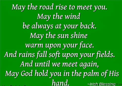 May God Comfort You Among The Mourners Of Zion by Warm Wishes Quotes Quotesgram