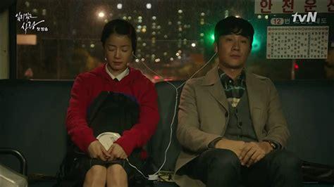 film drama korea valid love recap and reviews kdrama valid love episode 1