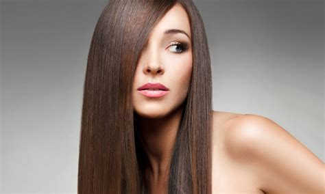 haircut groupon sydney absolute hair design up to 78 off sydney nsw groupon