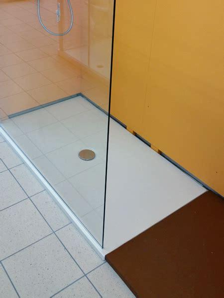 showroom arredo bagno arredo bagno parma fidenza mobili sanitari piatti box