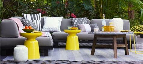 cb2 outdoor furniture 30 awesome cb2 patio furniture patio furniture ideas