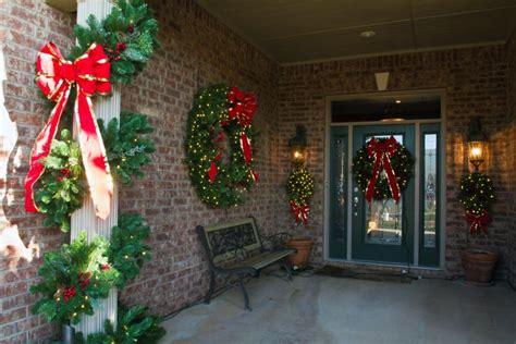 christmas light installation atlanta holiday decorations professional christmas lights