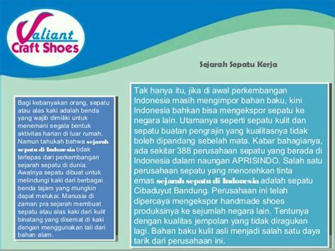 Sepatu Pantofel Wanita Sepatu Kerja Wanita Sepatu Kant Berkualitas 20 harga sepatu kerja kantor model sepatu kerja kantor