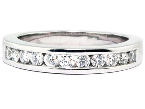 pin by washington 174 on wedding bands