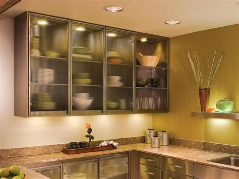 how to decorate kitchen cabinets with glass doors how to decorate kitchen cabinets with glass doors 28