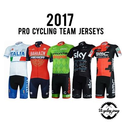 desain jersey road bike qoo10 2017 new road bike cycling jersey athletic