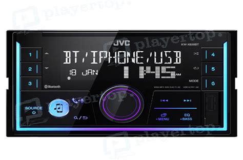 Radio De Voiture Avec Port Usb by Int 233 Grez Sans Effort Votre Smartphone Sur L Autoradio Avec