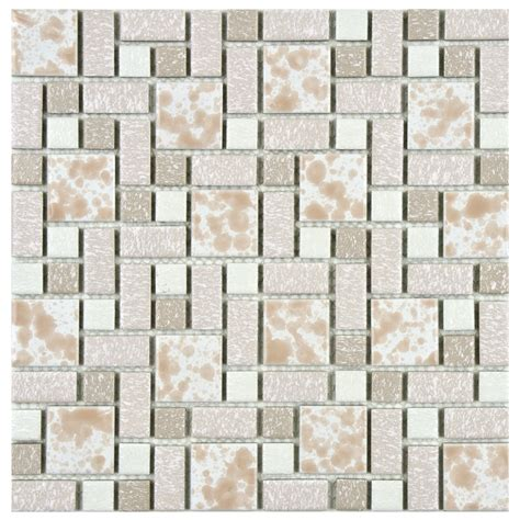 Home And Decor Tile by Home Decorating Ideas Photos