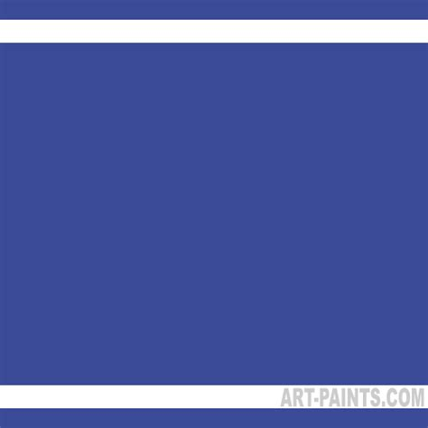 blue iris lm matt ceramic paints c 054 lm 20 blue iris paint blue iris color amaco lm matt