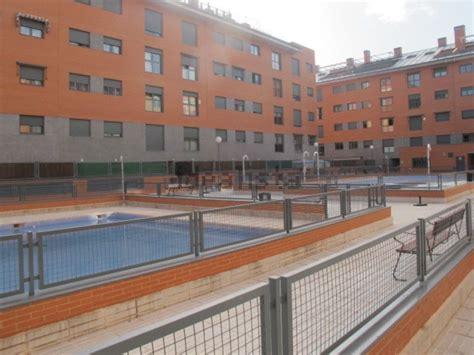 pisos nuevos en pinto los pisos nuevos con piscina m 225 s baratos idealista news