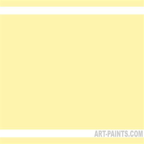 cream pitt artist paintmarker marking pen paints 102