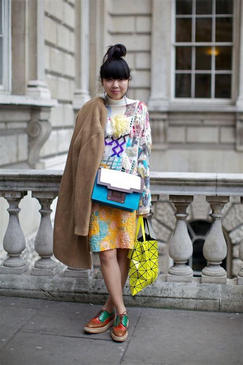stree style womans house street style women fashionsizzle