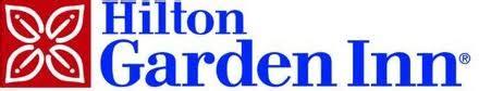 hiton garden inn get moving middleton nov 4 2016 middleton chamber of