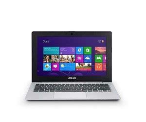 Spesifikasi Tablet Asus Vivobook S200 asus vivobook s200 x202e ct090h billig