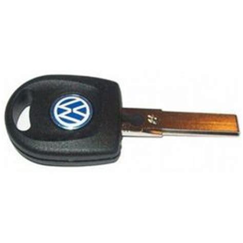 ignition transponder chip key vw volkswagen volkswagon immobiliser id  id immobilizer hu