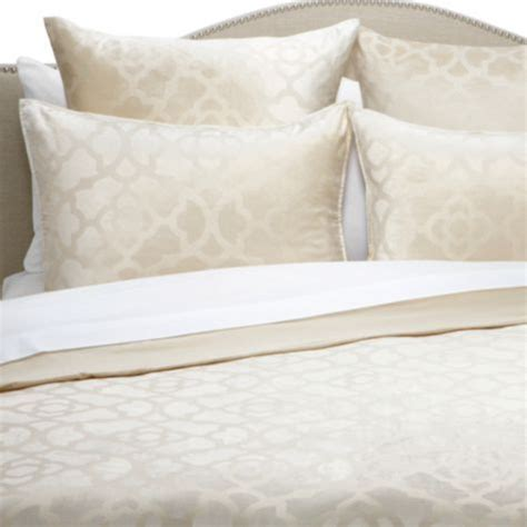 z gallerie bedding benito bedding ivory from z gallerie beautiful bedroom pinterest
