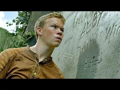 download film maze runner mp4 download maze runner die auserw 196 hlten im labyrinth