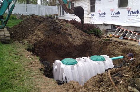 buying a house with septic tank buying house with septic tank 28 images herns construction buying a home with a