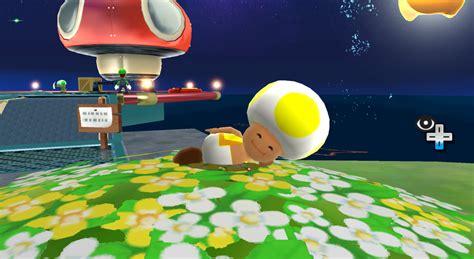 yellow toad toad brigade super mario wiki  mario