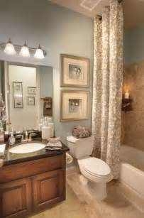 Ideas For Bathroom Colors by Color Ideas For Bathroom 25 Best Ideas About Bathroom