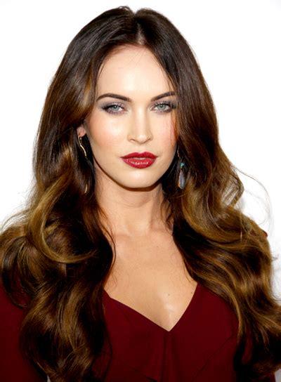 long brunette hairstyles beautiful hairstyles long brunette hairstyles beauty riot