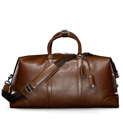 A Weekend Bag For The by The Most Luxurious Weekend Bags For Lifestyleasia