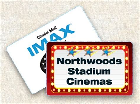 How Do Cashiers Activate Gift Cards - loyalty southeast cinemas