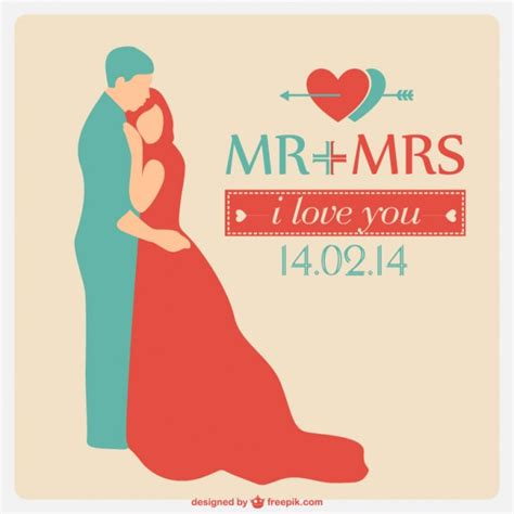 Wedding Card Vector by Wedding Vector Card Wedding Wedding