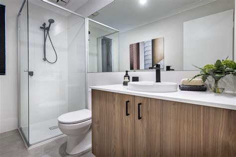 bathroom bathroom interior design bathroom interior