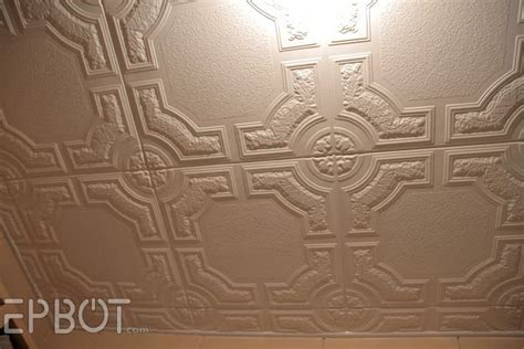 styrofoam ceiling tiles cheap 21 best images about hm ceilings on