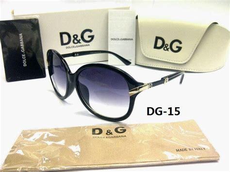 Gucci Ashanty Premium berbagi informasi dan pengetahuan reseller kacamata