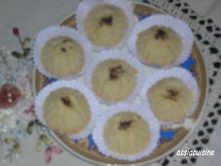 ghribia 224 la canelle les recettes de assia