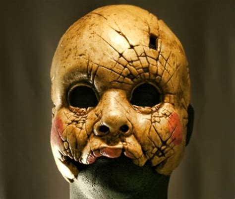 images  masks  pinterest halloween masks  mask  mad max fury road