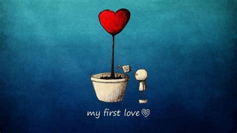 love animated art beautiful love high quality