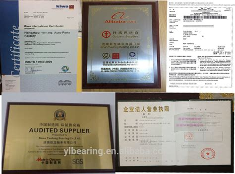 Bearing Laher 6004 Koyo china wholesale 10 jahre erleben hochwertige