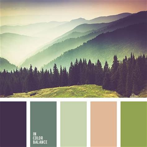 europe house color palette best 25 color balance ideas on color pallets