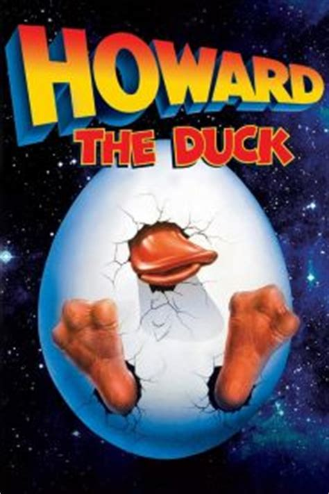 marvel film howard the duck howard the duck marvel legacy movies marvel com