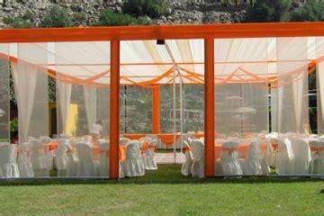 alquiler de toldos para fiestas toldos carpas y estructuras palomino per 250